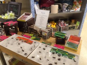 Wholesale Distributor Show @ Cavallaro/River Valley Foods | Syracuse | New York | United States