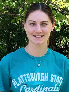 Alexandra Stader