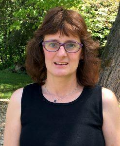 Diane Skellie
