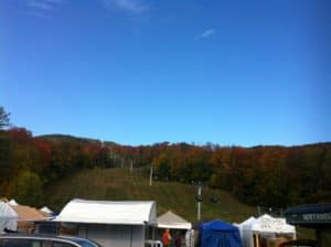 Gore Mountain Harvest Fest @ Gore Mountain | North Creek | New York | United States